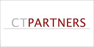 CT-Partners-300x150